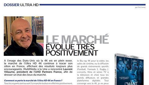 2019_12_-_MM1_-_Le_marché_évolue_très_po