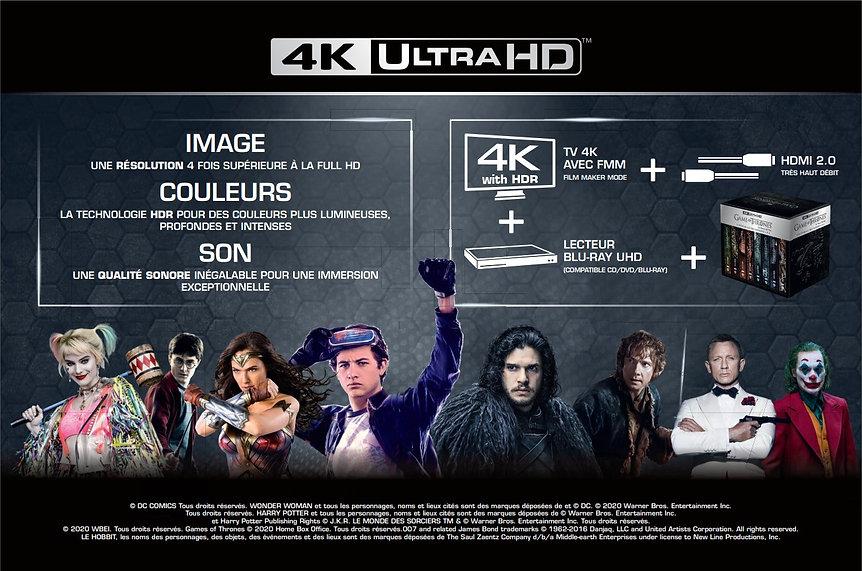 Page UHD Partners - 1 Haut.jpg