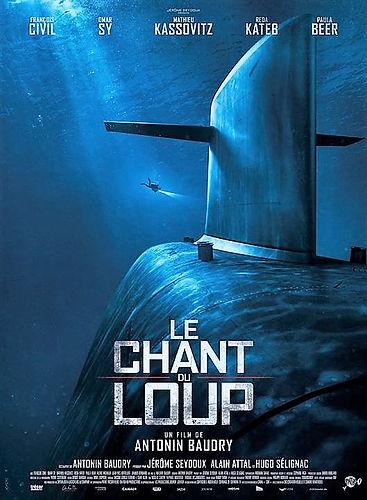 LE CHANT DU LOUP-(101).jpg