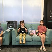 Zig Zag Hub Kids .jpg
