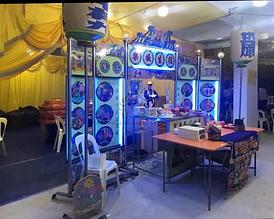 Webp Taoist Setup.webp