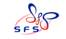 SFS LOGO FOR WEB.PNG