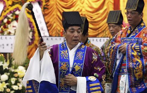 taoist priest 2.PNG
