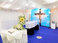 Catholic Funeral Setup WebP.webp