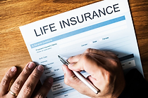 Life Insurance.webp