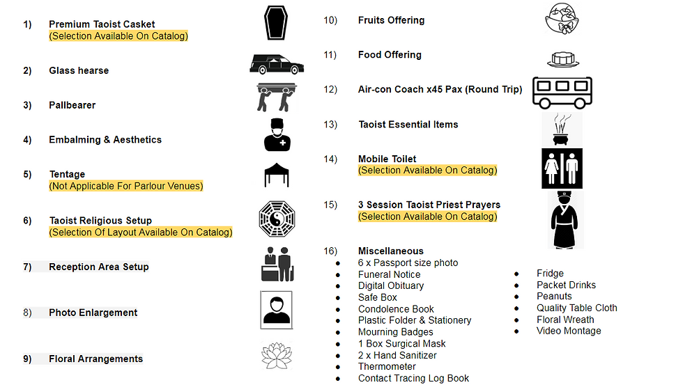 Taoist catalog 2.PNG