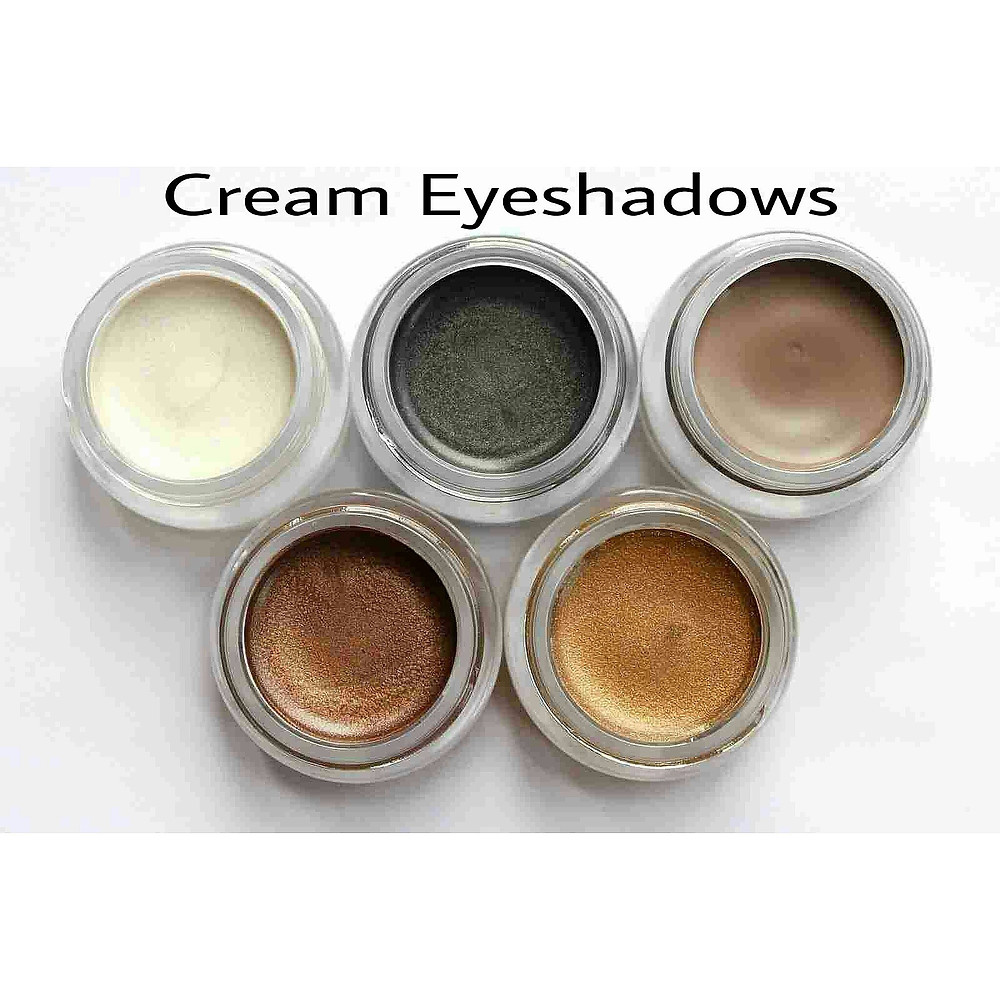 cream shadows.jpg