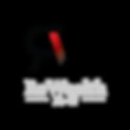 rewealth logo-01.png
