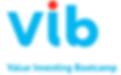 VIB logo.png