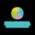 Investopia Logo.png