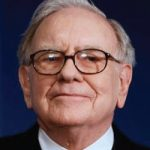 warren-buffett-01-150x150