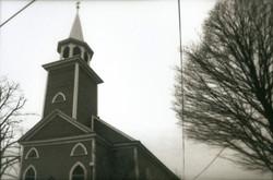 Saint Philip Wiscasset, Maine