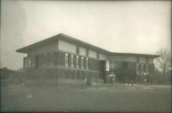 R.W. Kern Center