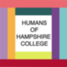HOHC Logo3k.png