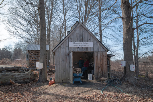 11.  Maple Sugar Shack.jpg