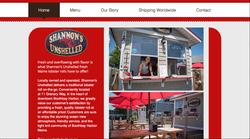 Complete Website Design