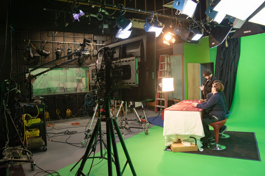 9 Green screen room.jpg