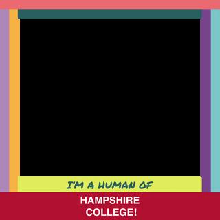 Facebook Frame HOHC