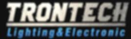 Trontech Electronic