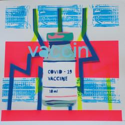 vaccin 3