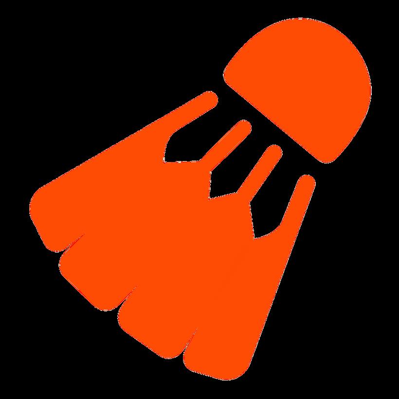 Logo BCKayldall.png