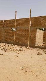 school construction #3.jpg