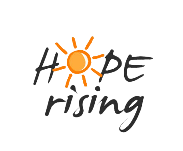 Hope Risng Charity