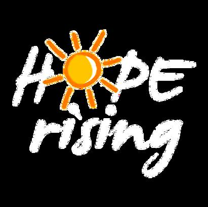 hope rising logo WHITE.png