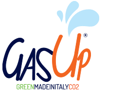 Gas up logo.png
