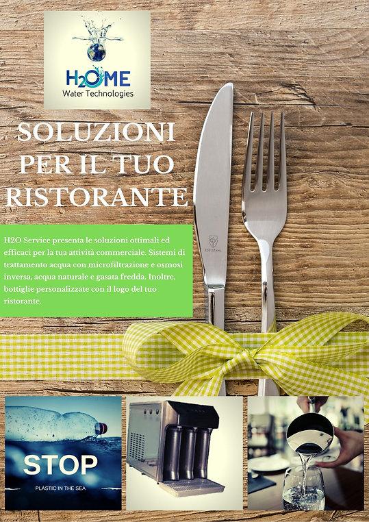 SOLUZIONI PER IL TUO RISTORANTE (2).jpg