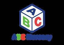 ABC-Nursery-Logo-01.png