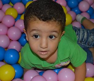 ABC Nursery   Abu Dhabi UAE