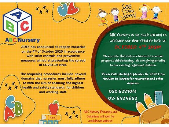 ABC Nursery reopening announcement.jpg