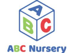 ABCNURSERY_LOGO_JPG.jpg