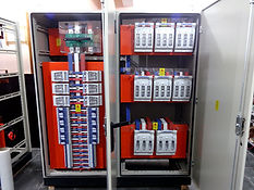 Eletricista 24 horas - GETA Elétrica