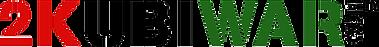 2kubiwar-logo.png