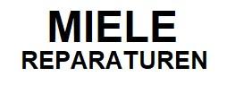 Miele logo selbst.jpg