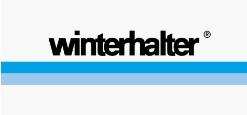 winterhalter.jpg