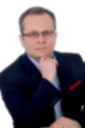 Maciej Starczewski_edited.jpg