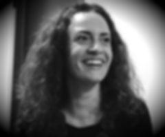 Margherita Valori Counselling Roma