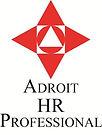 Adroit HR square logo (small).jpg