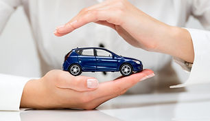 assurance auto.jpg