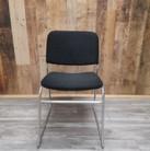 chaise 2.jpg