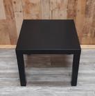 table basse 3.jpg