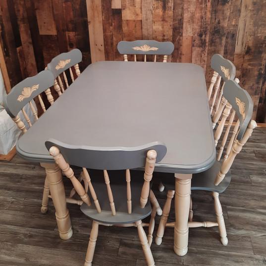 table 11  (1).jpg