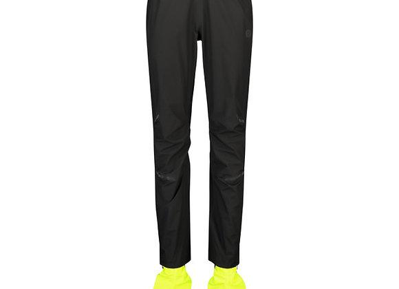 Pantalon de pluie - AGU Commuter