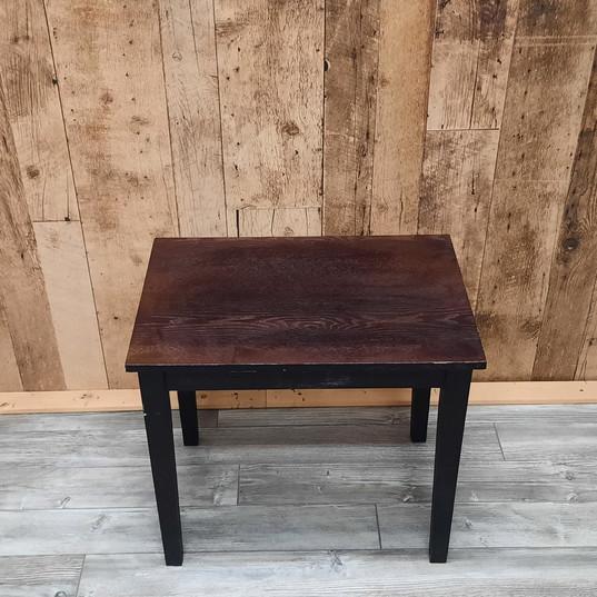 table basse 4 (2).jpg