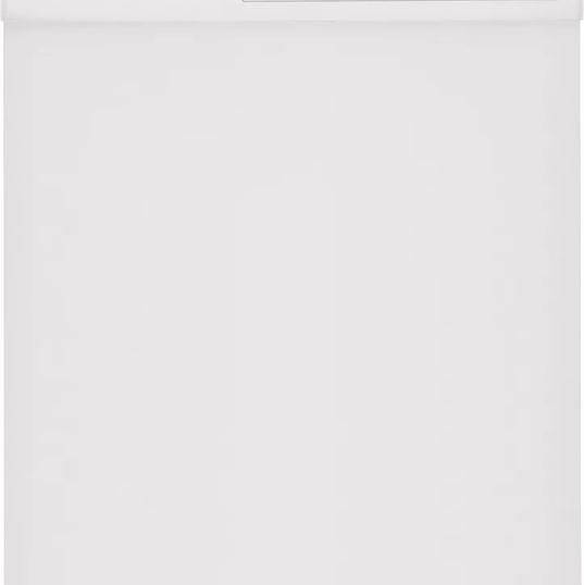 Frigidaire Lave-vaisselle encastré de 24 pouces en blanc  395,00 $