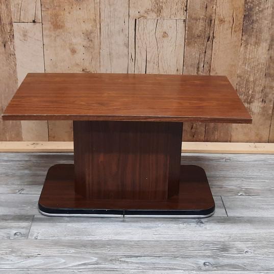 table basse 8.jpg