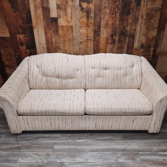 divan lit 3.jpg